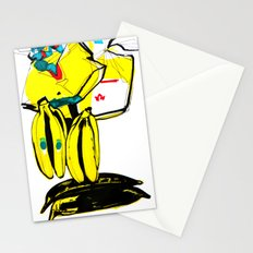 Day 5 - Rego Park Stationery Cards