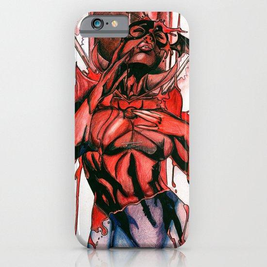 Bleez Coloured iPhone & iPod Case