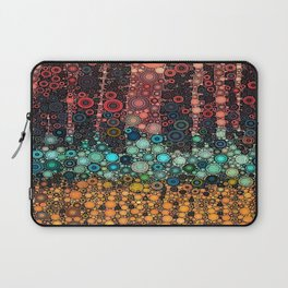 :: Michigan Morning :: Laptop Sleeve