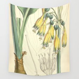 4952 Wall Tapestry