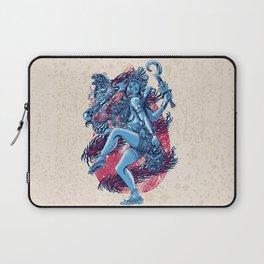 Kali Laptop Sleeve