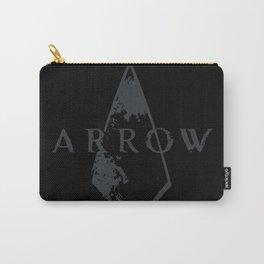 Arrow Carry-All Pouch