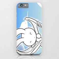 Heaven Slim Case iPhone 6s