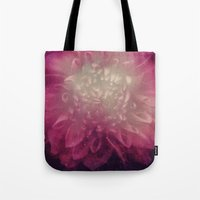 cosmic Tote Bags featuring Cosmic  by KunstFabrik_StaticMovement Manu Jobst