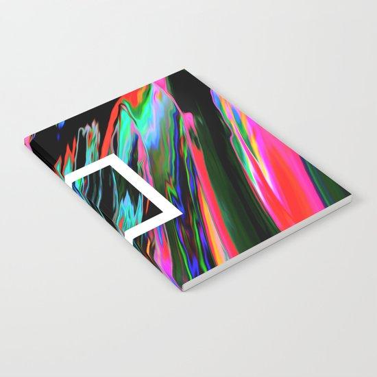Ivi Notebook