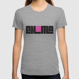Chama T-shirt