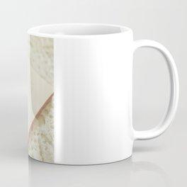 Daydream Believer Coffee Mug
