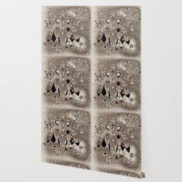 Tanz der Geishas Wallpaper