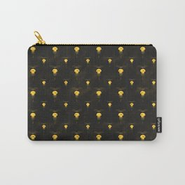 Dandy Jelly Carry-All Pouch