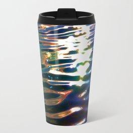 Dark&Fluid Travel Mug