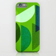 Wedges Slim Case iPhone 6s