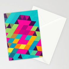 Zion Stationery Cards