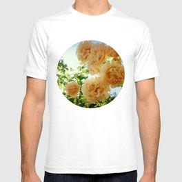 Summery T-shirt