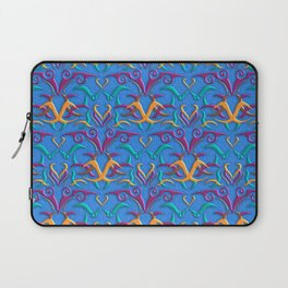 Tribal Pattern 3 Laptop Sleeve