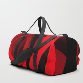 The eternal renewal Duffle Bag