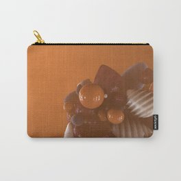 Monster Parts Carry-All Pouch