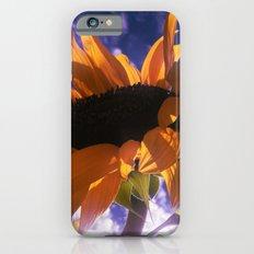 FLOWER 039 iPhone 6 Slim Case
