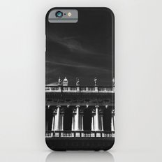 Above the edge iPhone 6s Slim Case