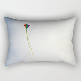 Kite Rectangular Pillow