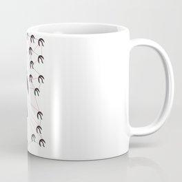 Bigger Issue      [PRIORITIES]  Coffee Mug