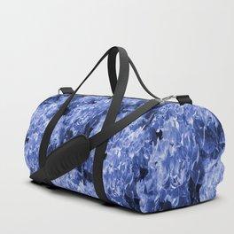 PomPom's..... Duffle Bag
