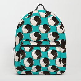 Harmony Rattern Backpack
