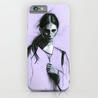 Cloaked Slim Case iPhone 6s
