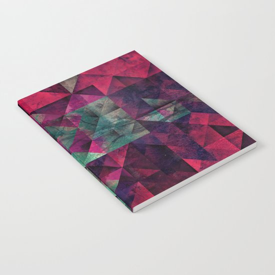 brymbll Notebook