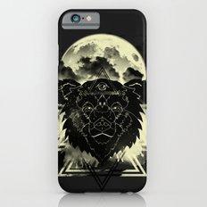 Dream Bear Slim Case iPhone 6s