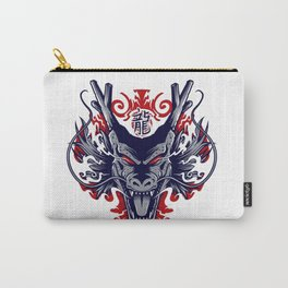 DRAGON BALL Carry-All Pouch