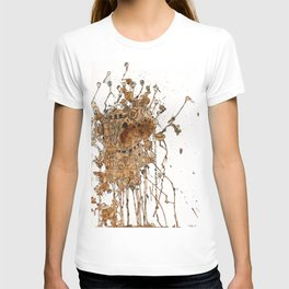 Dreaming Machine II T-shirt