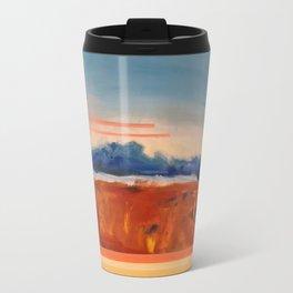 Misty Pitt Polder Travel Mug