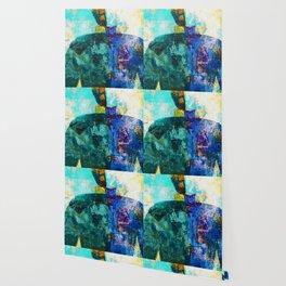 Malevich 2 Wallpaper