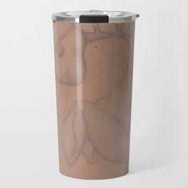 Specimen #18f (fetal) Travel Mug