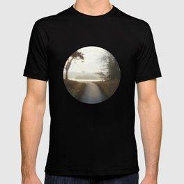 Ireland Path T-shirt