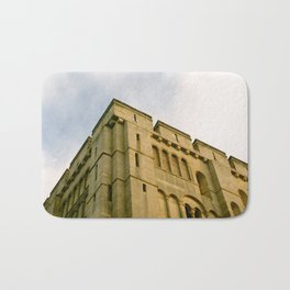 Norwich Castle Bath Mat