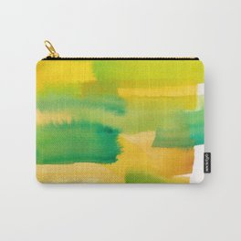 15  | Wash Brush | 190720 Carry-All Pouch