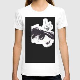 Joeb T-shirt