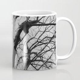 Thursday, 14th January 2016 Coffee Mug