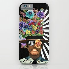 Zimbardo iPhone 6 Slim Case