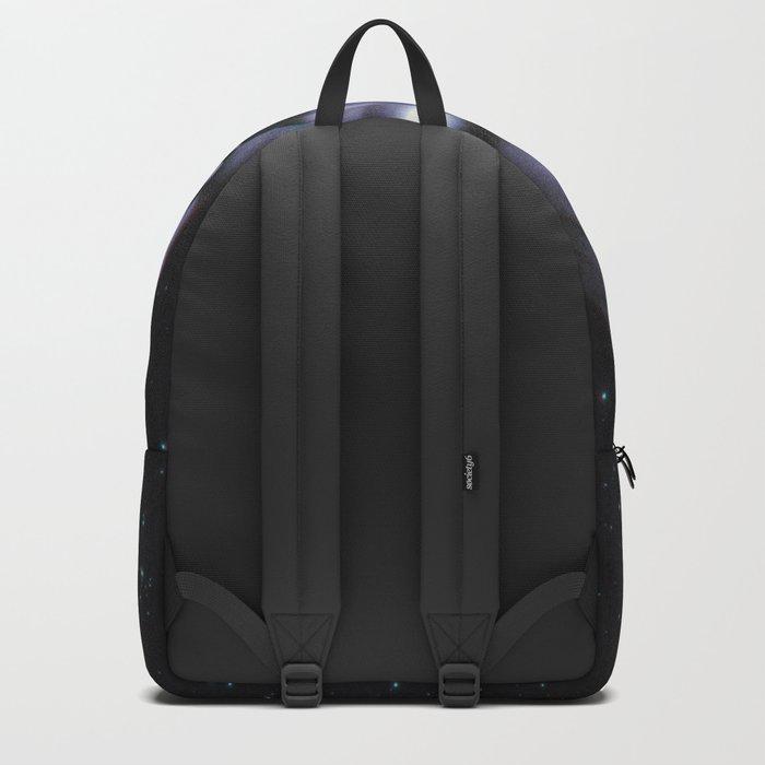 Lui Backpack