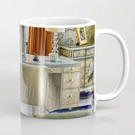 The Office Coffee Mug