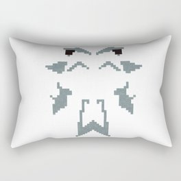 orpheus Rectangular Pillow
