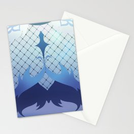 On Love : Agape Stationery Cards