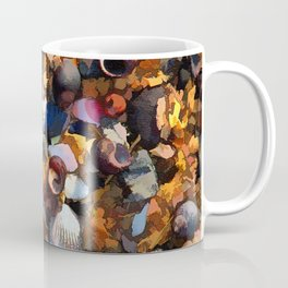 flootsam Coffee Mug