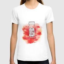 Elixir of Love T-shirt