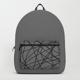 paucina v.2 Backpack