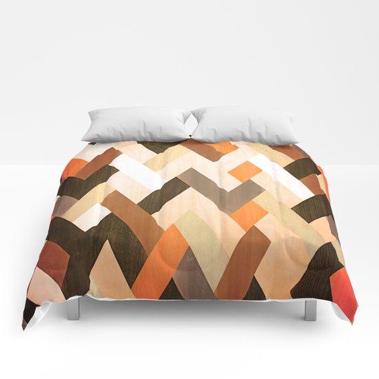 sk8 Comforters
