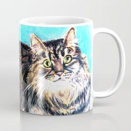 Munchkin Coffee Mug