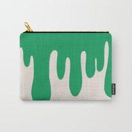 Drips #7 Carry-All Pouch